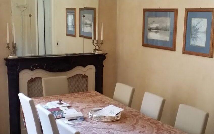 Vendita Appartamento in Pavia Viale Cesare Battisti