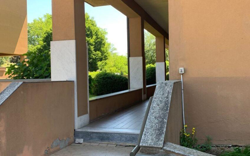 Appartamento in Borgo Ticino Pavia