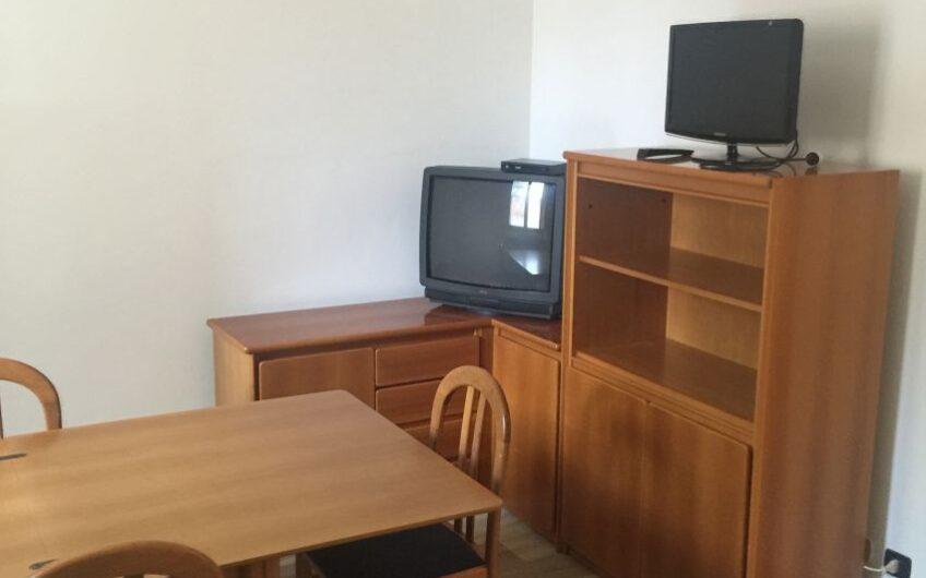 Appartamento Via Robolini in Centro Storico