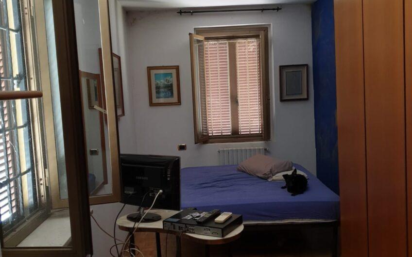 Casa Semi Indipendente Mirabello Pavia