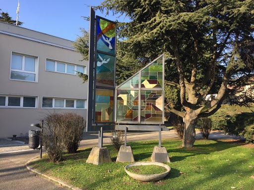 Appartamento in San Martino Siccomario