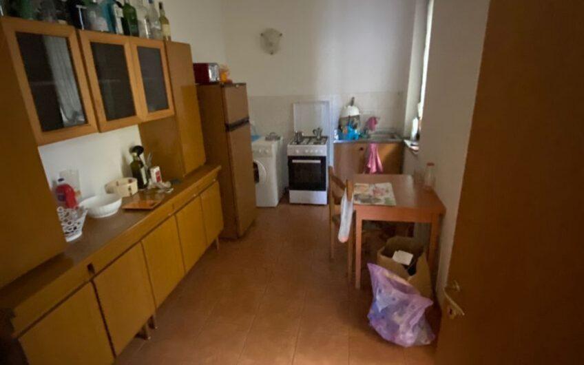 Affitto Appartamento Corso Cavour Centro Storico Pavia