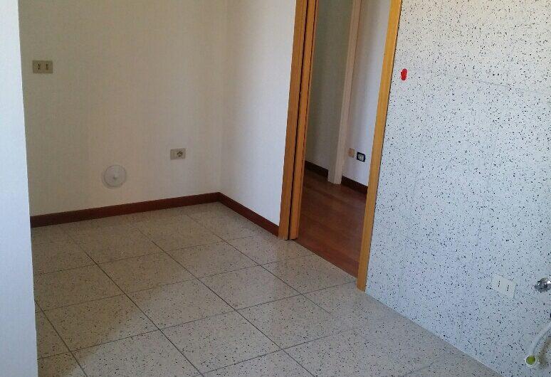 Appartamento in Pavia Via Scopoli